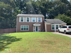Photo of 7306 Woodland Circle, Riverdale, GA 30274-3323 (MLS # 8647726)
