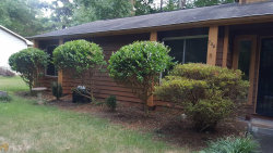 Photo of 736 N Pointe Knoll Ct, Riverdale, GA 30274 (MLS # 8647782)