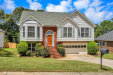 Photo of 3260 Pirerce Arrow Cir, Suwanee, GA 30024 (MLS # 8647807)