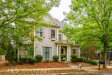 Photo of 1020 Merrivale Chase, Roswell, GA 30075 (MLS # 8648334)