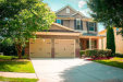 Photo of 4435 Alysheba Dr, Fairburn, GA 30213 (MLS # 8648970)