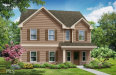 Photo of 780 Pillar Fall Ct, Fairburn, GA 30213 (MLS # 8649942)