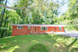Photo of 791 Valley St, Clayton, GA 30525 (MLS # 8651376)