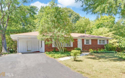 Photo of 970 Skyline Dr, Toccoa, GA 30577 (MLS # 8651428)