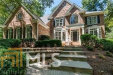 Photo of 104 Grand Ave, Suwanee, GA 30024-4289 (MLS # 8652177)