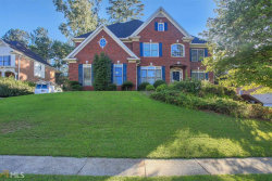 Photo of 1525 Water Shine Way, Snellville, GA 30078-7765 (MLS # 8652287)