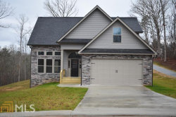 Photo of 163 Highridge Manor Dr, Cornelia, GA 30531 (MLS # 8652986)