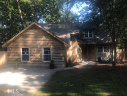 Photo of 592 Lake Dr, Snellville, GA 30039 (MLS # 8653512)