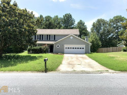 Photo of 1960 Meadowchase Ct, Snellville, GA 30078-6671 (MLS # 8653574)