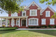 Photo of 110 Fox Glove Dr, Covington, GA 30016-7333 (MLS # 8653741)