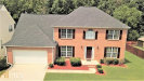 Photo of 930 Palmer Rd, Lithonia, GA 30058-9087 (MLS # 8654122)