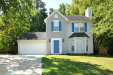 Photo of 4466 High Gate, Acworth, GA 30101 (MLS # 8654418)