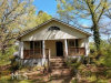 Photo of 2915 Stone Rd, East Point, GA 30344 (MLS # 8654865)