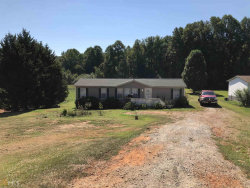 Photo of 232 Westmoreland Meadows, Cleveland, GA 30528 (MLS # 8654870)