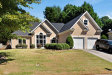 Photo of 4364 Crofton Overlook, Suwanee, GA 30024-9606 (MLS # 8655118)