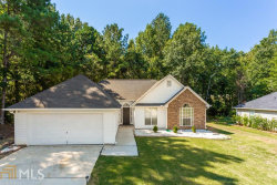 Photo of 167 Parkside Dr, Stockbridge, GA 30281-6917 (MLS # 8655150)