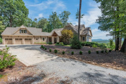 Photo of 11750 Highway 197 N, Clarkesville, GA 30523 (MLS # 8655167)