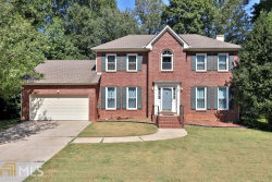 Photo of 1835 Meadowchase Ct, Snellville, GA 30078-6669 (MLS # 8655897)