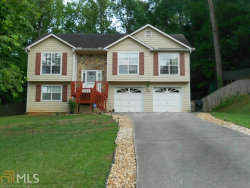 Photo of 170 Briarcliff Pl, Stockbridge, GA 30281-7406 (MLS # 8655927)