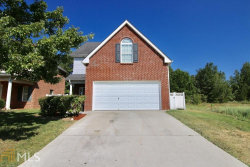 Photo of 235 Addy Ln, Stockbridge, GA 30281-7981 (MLS # 8655990)