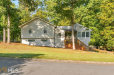 Photo of 810 Moonlit Ln, Acworth, GA 30102 (MLS # 8656117)