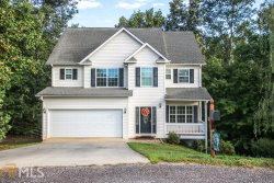 Photo of 525 Ash Ct, Clarkesville, GA 30523-5189 (MLS # 8656269)