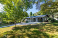 Photo of 2465 Double Bridge Rd, Demorest, GA 30535 (MLS # 8656274)