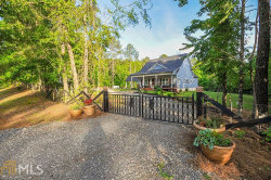 Photo of 3277 E Fairview Rd, Stockbridge, GA 30281 (MLS # 8656489)