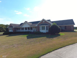 Photo of 111 Bush Rd, Barnesville, GA 30204 (MLS # 8656535)