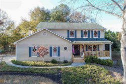 Photo of 1775 Meadowchase Ct, Snellville, GA 30078 (MLS # 8656605)