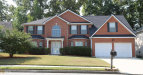 Photo of 7529 Spoleto Loop, Fairburn, GA 30213 (MLS # 8656795)