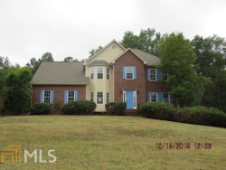 Photo of 513 Cotillion Ct, Stockbridge, GA 30281 (MLS # 8656982)
