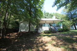 Photo of 163 Greenock Cv, Toccoa, GA 30577 (MLS # 8657053)