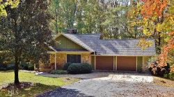 Photo of 232 Fenwick Wood, Clarkesville, GA 30523 (MLS # 8657251)