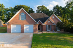 Photo of 409 Homeplace Dr, Stockbridge, GA 30281-7701 (MLS # 8657305)