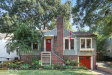 Photo of 1855 W Forrest Avenue, East Point, GA 30344-2411 (MLS # 8657468)