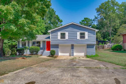 Photo of 6984 Maddox Rd, Morrow, GA 30260 (MLS # 8657505)