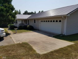 Photo of 1107 McCollum Rd, Barnesville, GA 30204-000 (MLS # 8657741)