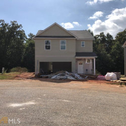 Photo of 188 Sugar Creek Dr, Cornelia, GA 30531 (MLS # 8657754)