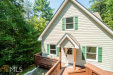 Photo of 319 Dach Bruecke Gasse, Helen, GA 30545 (MLS # 8658148)