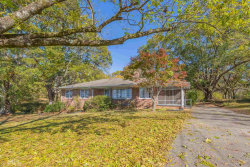 Photo of 3409 Highway 17, Toccoa, GA 30577 (MLS # 8658157)