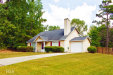 Photo of 1506 Chelsea Downs Dr, Conyers, GA 30013 (MLS # 8658447)