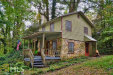 Photo of 155 Barnyard Ln, Clayton, GA 30525 (MLS # 8658597)