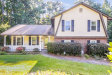 Photo of 5047 Shannon, Mableton, GA 30126 (MLS # 8658654)