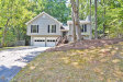 Photo of 4010 Sumit Wood Dr, Kennesaw, GA 30152 (MLS # 8658658)