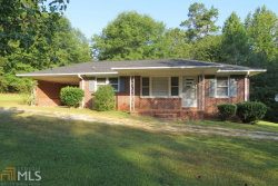 Photo of 1225 S Yow Mill Rd, Toccoa, GA 30577 (MLS # 8658984)