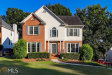 Photo of 40 Grove Pl, Suwanee, GA 30024-3225 (MLS # 8659138)