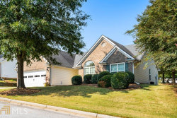 Photo of 2818 Hillvale Cove Way, Lithonia, GA 30058 (MLS # 8659444)