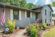 Photo of 3008 Carrie Drive NW, Kennesaw, GA 30144-2820 (MLS # 8659477)