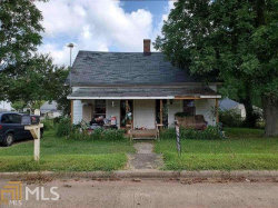 Photo of 129 Peachtree St, Griffin, GA 30224 (MLS # 8659639)